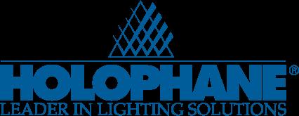logo-holophane